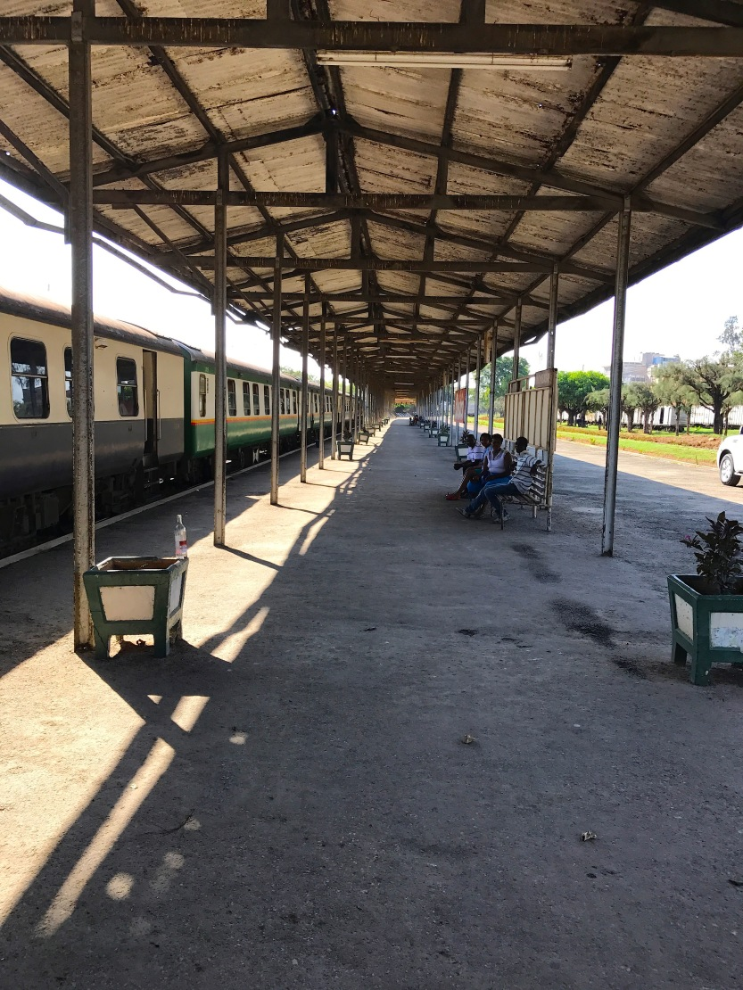 Mombasaplatform